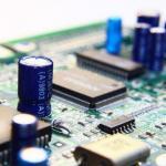 Importador de componentes eletrônicos no brasil